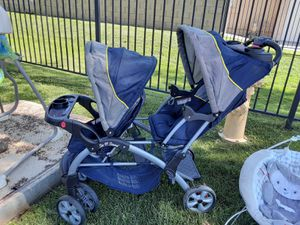 Stroller for Sale in San Jacinto, CA