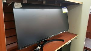 LG Computer Monitor for Sale in Chicago, IL