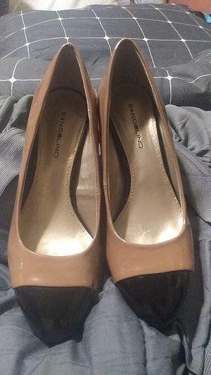 Bandolino high heels for Sale in Modesto, CA