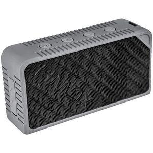HMDX Bluetooth speaker for Sale in San Francisco, CA