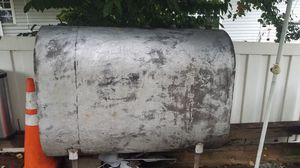 OEM New Haven Kerosene Oil Drum for Sale in Weyers Cave, VA
