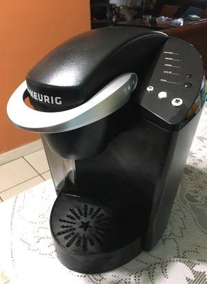 Keurig coffe maker for Sale in Auburn, WA