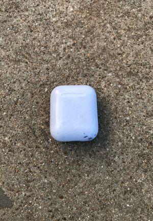 Airpod case for Sale in Dallas, TX