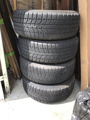 Bridgestone tires for Sale in Charles Town, WV