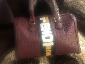 New fendi bag for Sale in Washington, DC