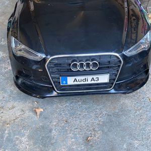Kid Audi Electric Car for Sale in Lynn, MA