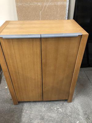 Printer stand- single shelf for Sale in Nashville, TN