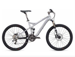Specialized Stumpjumper Full Suspension Mountain Bike for Sale in Covina, CA