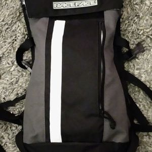 Hydration Backpack for Sale in Vancouver, WA