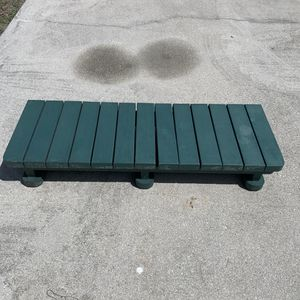 Hot tub step for Sale in Fort Myers, FL