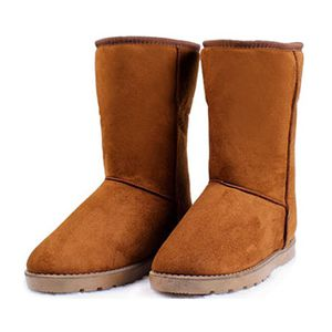 Brand New Women's snow boots for Sale in Boca Raton, FL