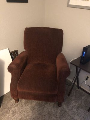 Recliner for Sale in Phoenix, AZ