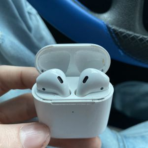 AirPods for Sale in Detroit, MI