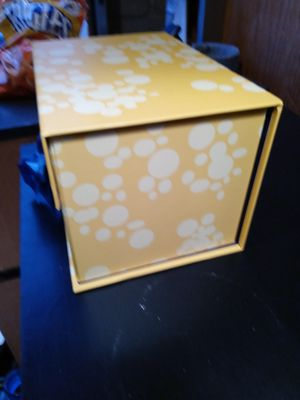 Gift box for Sale in Tucker, GA