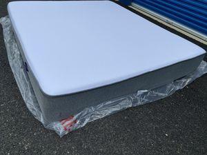 Casper Mattress ! California King Size Mattress ! Cal King Memory Foam Mattress ! Casper mattress ! Free delivery for Sale in Sacramento, CA
