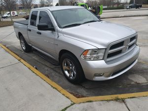 Dodge ram 1500 for Sale in Hampton, GA