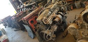 Truck parts for Sale in Houston, TX