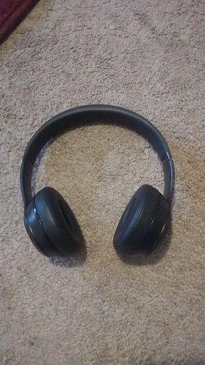 Beats wireless solo 3 for Sale in Oakland, CA