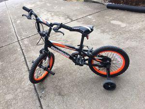 Mongoose kids bike for Sale in Nashville, TN