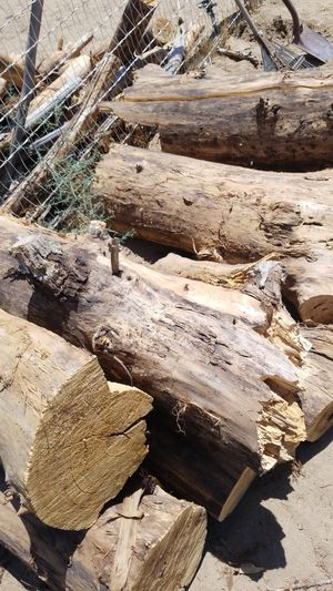 Free wood for Sale in Moreno Valley, CA