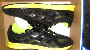 Adidas Originals ZX Light for Sale in Seattle, WA