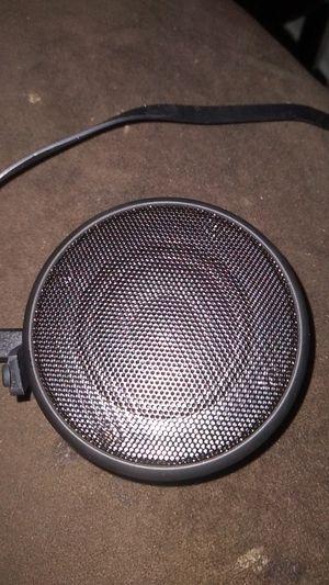 Bluetooth speaker for Sale in TEMPLE TERR, FL