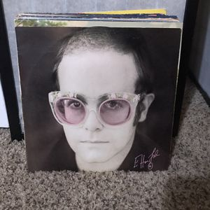 Asortment Of Records 200 - 300$ for Sale in Temecula, CA