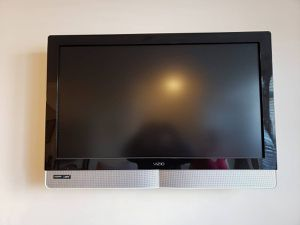 "Vizio 37"" Flat Screen TV for Sale in Chantilly, VA"