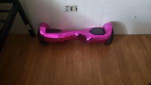 Hoverboard for Sale in Kilgore, TX