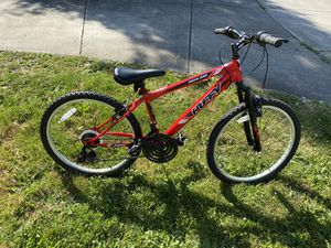 Huffy highland bike for Sale in Vancouver, WA