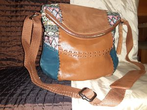 The Sak purse for Sale in Wenatchee, WA
