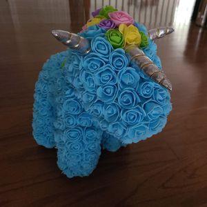Rose Unicorn blue for Sale in Glen Allen, VA