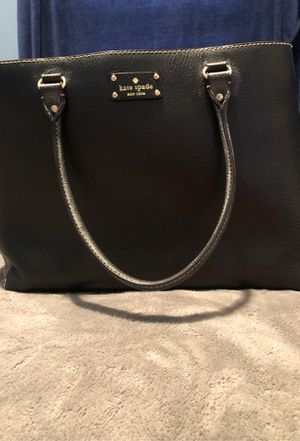 Kate spade rotor bag for Sale in Chicago, IL