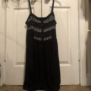 New Express Dress w/ tags for Sale in New Orleans, LA