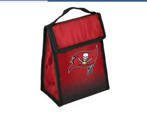 NFL BUCCANEERS COOLER for Sale in Clearwater, FL