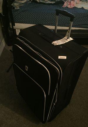 Suit case for Sale in Riverview, FL