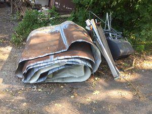 Free scrap for Sale in Spring Grove, IL