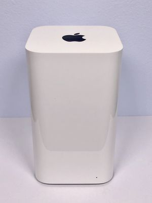 Apple AirPort Extreme WiFi Router 802.11ac for Sale in Seattle, WA