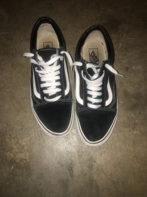 Vans for Sale in Federal Way, WA