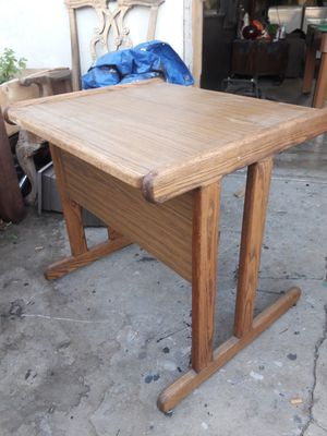 Desk/table for Sale in Fullerton, CA