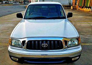 ֆ14OO 4WD Toyota Tacoma 4WD for Sale in San Leandro, CA