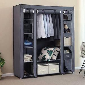Portable Closet for Sale in Miami, FL