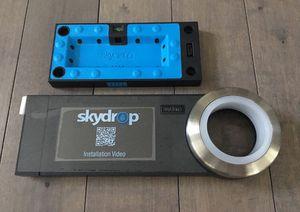 Brand New Skydrop SMART Sprinkler System for Sale in Denver, CO