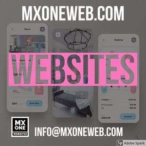 Professional and Affordable websites for Sale in Columbus, OH