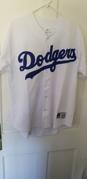 Dodgers for Sale in Vernon, CA