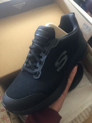Size 7.5 for Sale in Spring Valley, CA