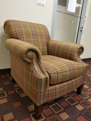 Antique chair for Sale in Falls Church, VA