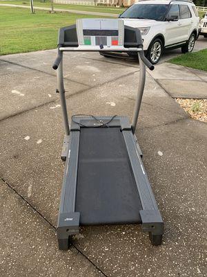 Treadmill for Sale in Lakeland, FL