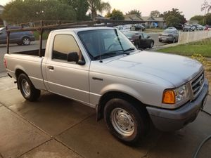 2002 Ford Ranger for Sale in Galt, CA