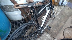 Giant Contend Mountain Bike Compact Road for Sale in St. Louis, MO